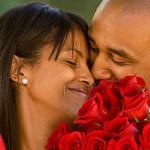 Dear Men, Don't Listen to Your Girlfriend on Valentine's Day