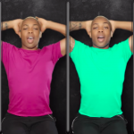 Todrick Hall's Latest Video is for True Beyonce Fans Only!