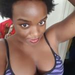Breast Reduction: 1 Week Post-Op (PHOTOS!)