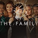 'The Family' is Cancelled! 3 Ways It Can Get a Second Season