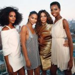 MIZANI Celebrates 25 Years with a New Collection