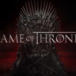 I Binge-Watched Game of Thrones and Now I'm Completely Obsessed (Review, Theories, and Reactions)