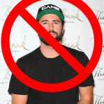 Another Bae Bites the Dust: Brody Jenner is Anti-BLM