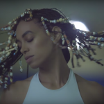 Solange's Success is a Testament to Late Bloomers Everywhere