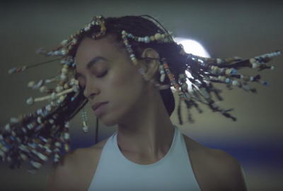 solange-number-one-album-a-seat-at-the-table-1476046207-640x426