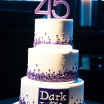Dark and Lovely Celebrates 45 Years