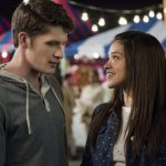 Jane the Virgin Chapter Fifty-Four: Death, Recap, and Theories